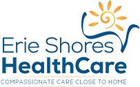 Perth & Smith Falls District Hospital Logo